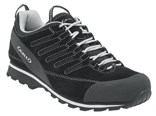 500303  ZAPATILLA ROCK LITE GTX UK 3 - 14