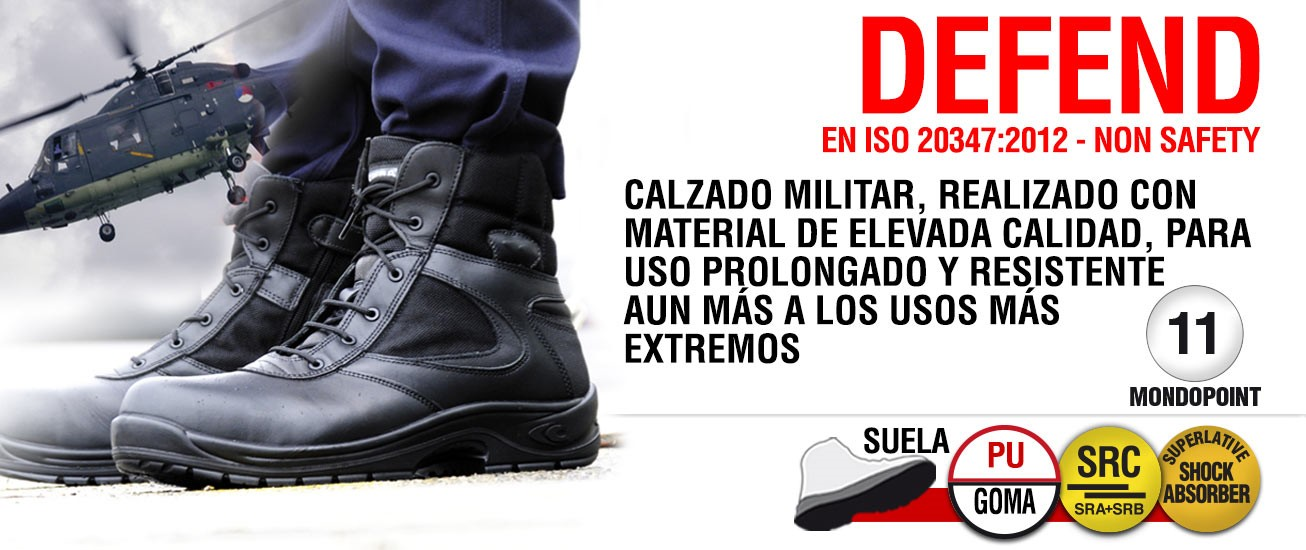 520046  BOTA ATTACK O2 HRO SRC FO 36-48 (EU), 3-13 (UK
