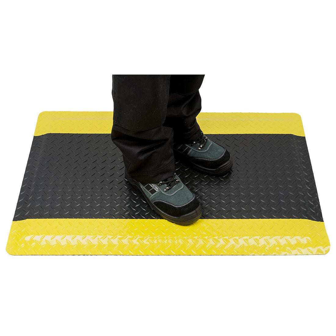 764051  ALFOMBRA MT50 - Alfombrilla industrial Anti Fatiga